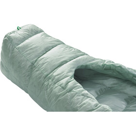 Therm-a-Rest Vesper 32 UL Quilt Large